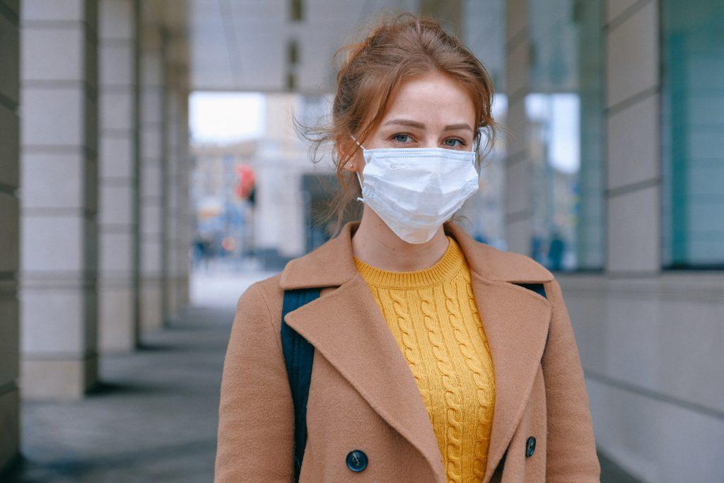 Restrukturyzacja ratunkiem dla firm, rolników i szpitali w czasie pandemii koronawirusa.